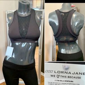 ❌SALE❌LORNA JANE🔹NEW WITH TAG